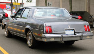 1987, olds, oldsmobile, cutlass supreme, sedan,