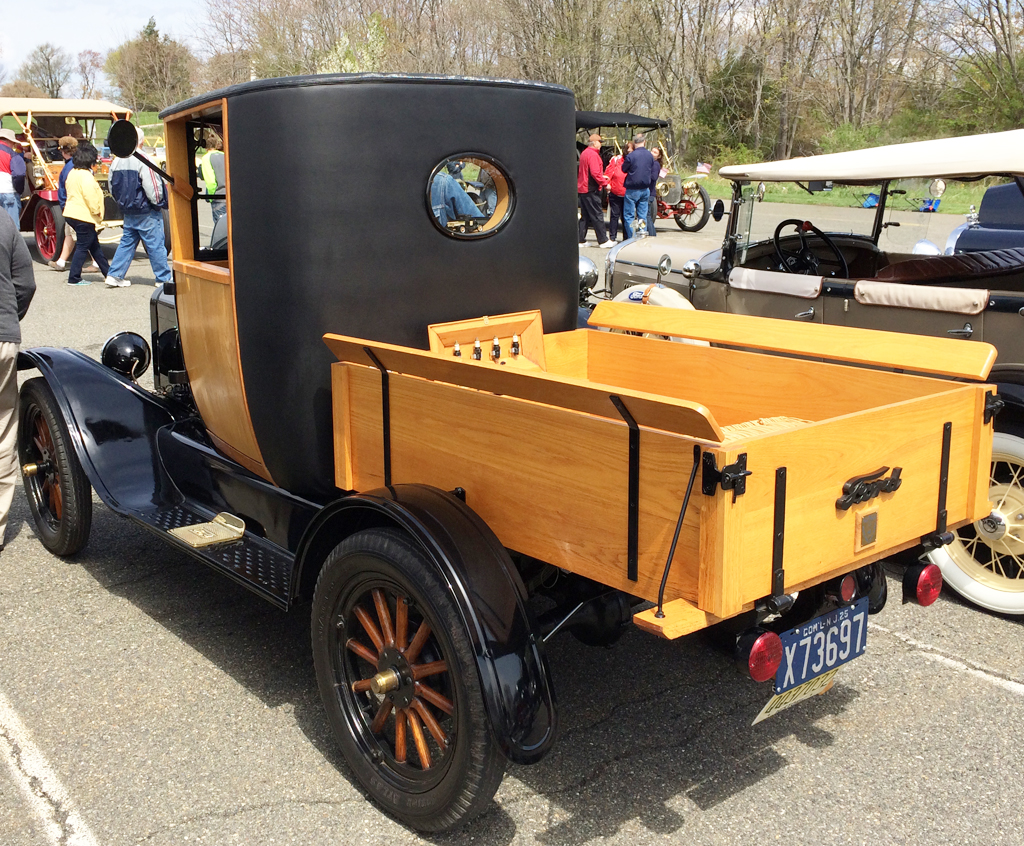 model t ford club of america suppliers auto review price release. Cars Review. Best American Auto & Cars Review