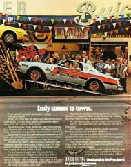 1976 buick regal ad