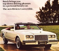 1982 Buick Riviera promotional picture  (1024 x 901)