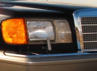 1986 126 headlight