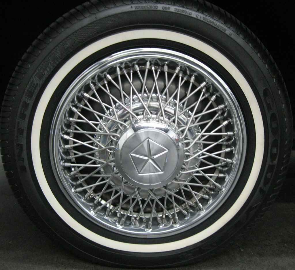 "Mercedes Jacksonville Fl >> VWVortex.com - Help me find the ugliest 16"" hubcaps ever ..."