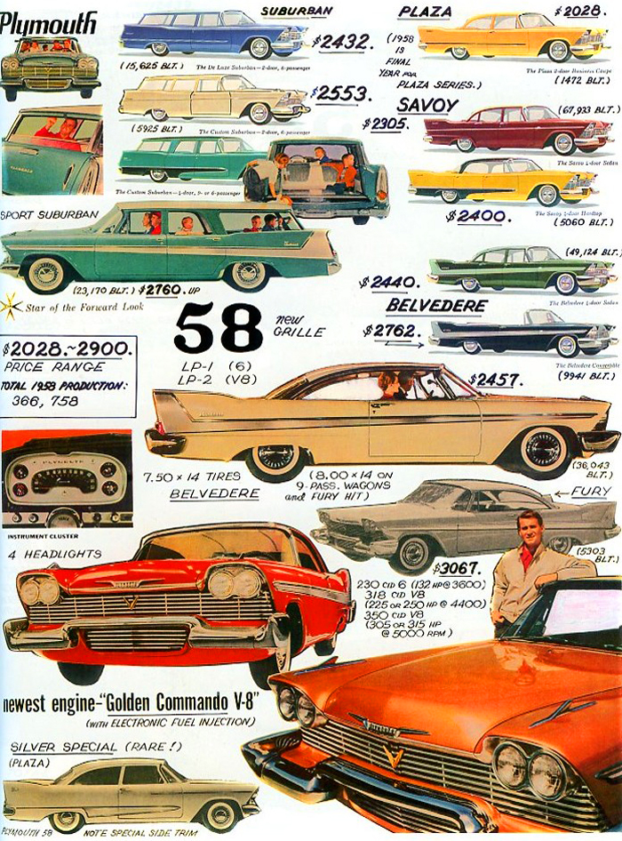 Famous Car Adverts From 1920 1950 further Ding Dong Avon Calling Pt Ii besides 12157591893 additionally Plymouth 1958 furthermore A Race History American Automobiles Vintage Ads Capture Car Culture Changed. on american car ads 1950s