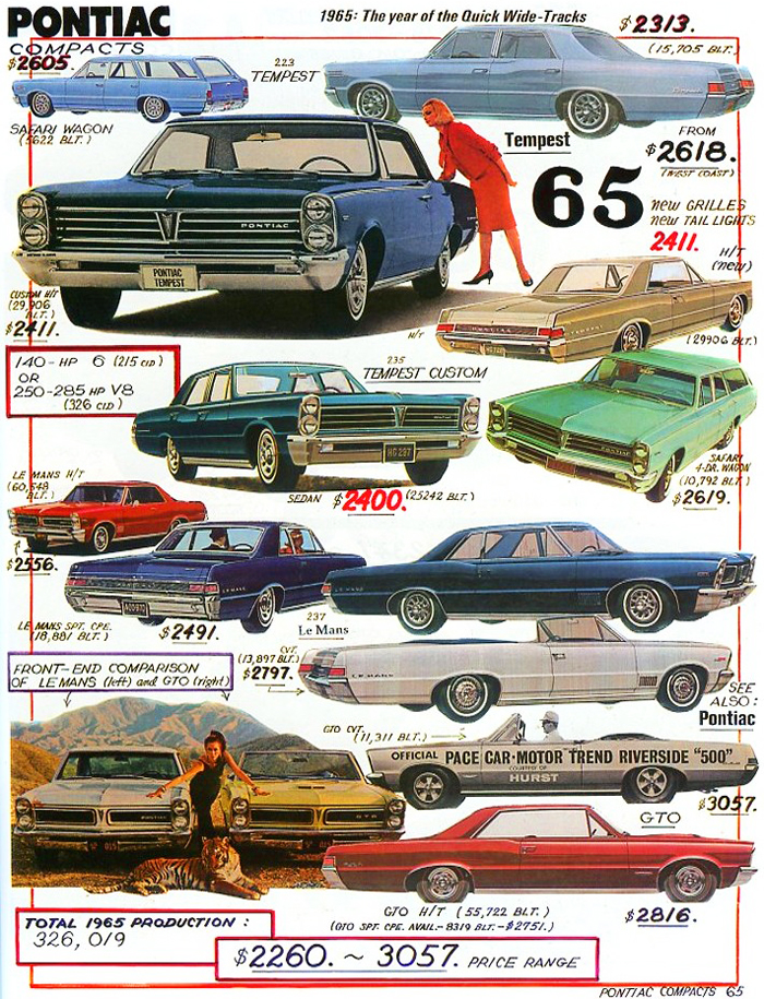 Opel Rekord P1 further Standard Of The World Cody Cravenss 1966 Cadillac Coupe De Ville likewise 556065 1965 Cadillac Lincoln Imperial 2 in addition Fiat 600 D 1964 besides Id16. on 1965 cadillac brochure