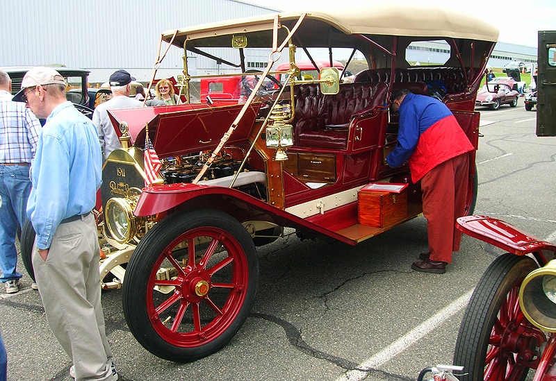 model t ford club of america model ford club america events calendar. Cars Review. Best American Auto & Cars Review