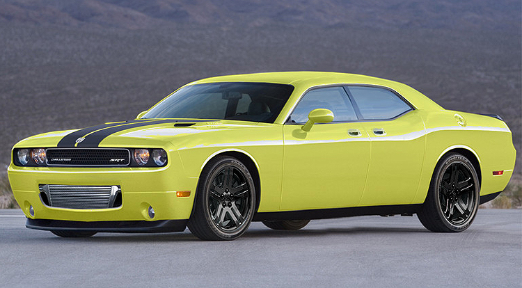 Wonderful 2012 Dodge Challenger 4 Door Digital Creation