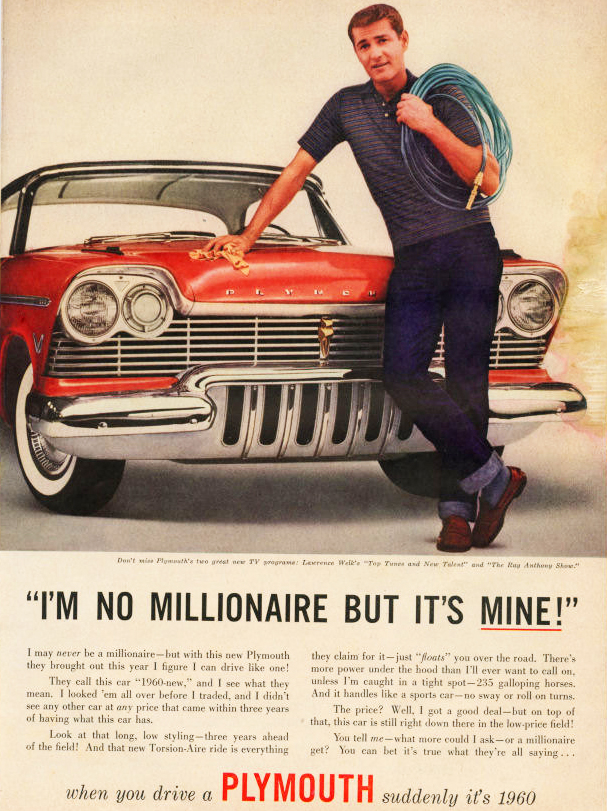 PhotosFM33duesenbergJvictoria moreover Creative And Cool Coffee Advertisements likewise Wallpapers Jeep Wagoneer 1966 66554 as well Watch likewise Toyota Land Cruiser Fj45v 1960 67 Photos 192122. on car ads from 1960