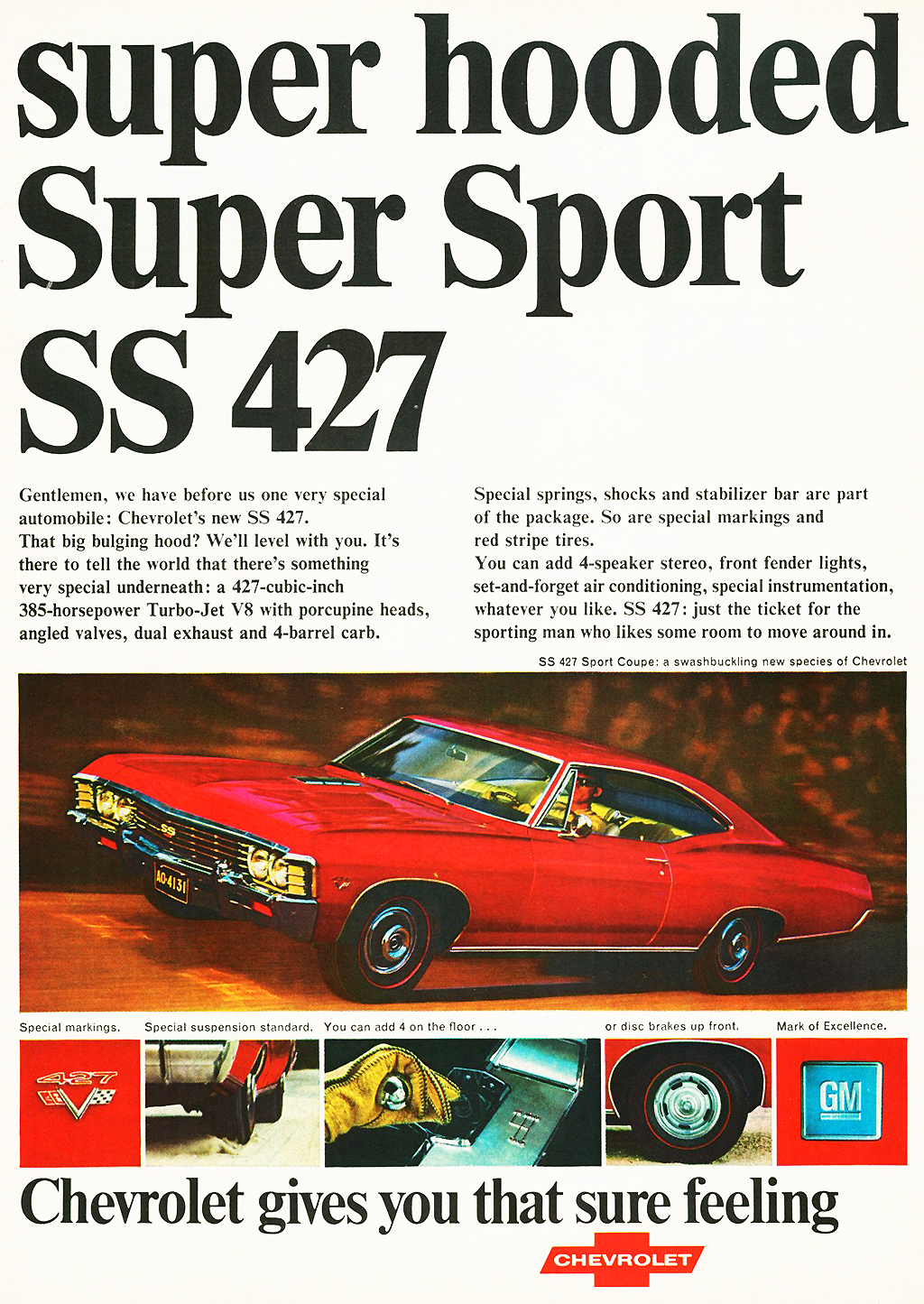 Renault 1984 Encore Ad A1 likewise 1984 Mercedes 190 Factory Picture Front Right moreover Gallery in addition Gallery together with 1967 Chevrolet Ss 427 Sport Coupe Ad. on vintage car ads