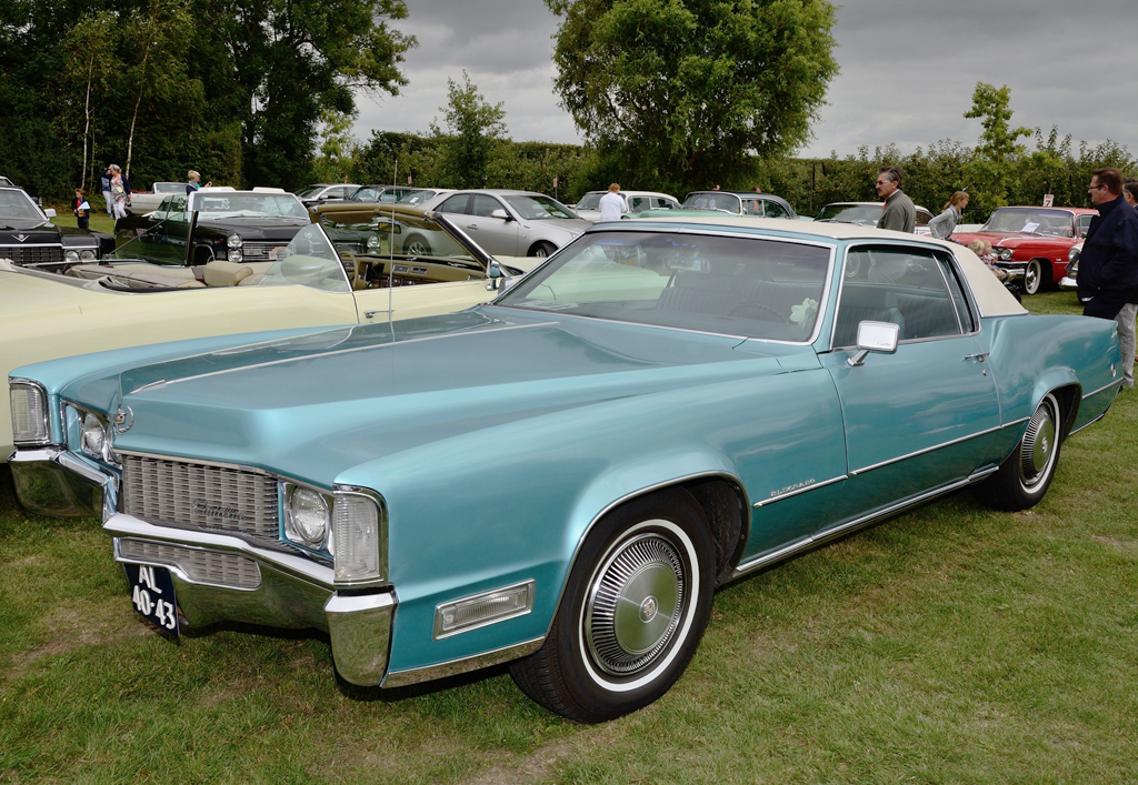 1969 Cadillac Eldorado left front view | CLIC CARS TODAY ONLINE on 68 cadillac parts, 68 cadillac brochure, 1968 chevy truck wiring diagram, cadillac 472 hei conversion diagram, 68 cadillac fuel tank, 68 cadillac wheels, 67 cadillac wiring diagram, 68 cadillac seats, 68 cadillac voltage regulator, 61 chevy truck wiring diagram,