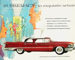 1959 imperial ad