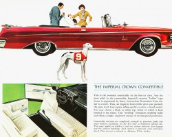 1962 imperial ad