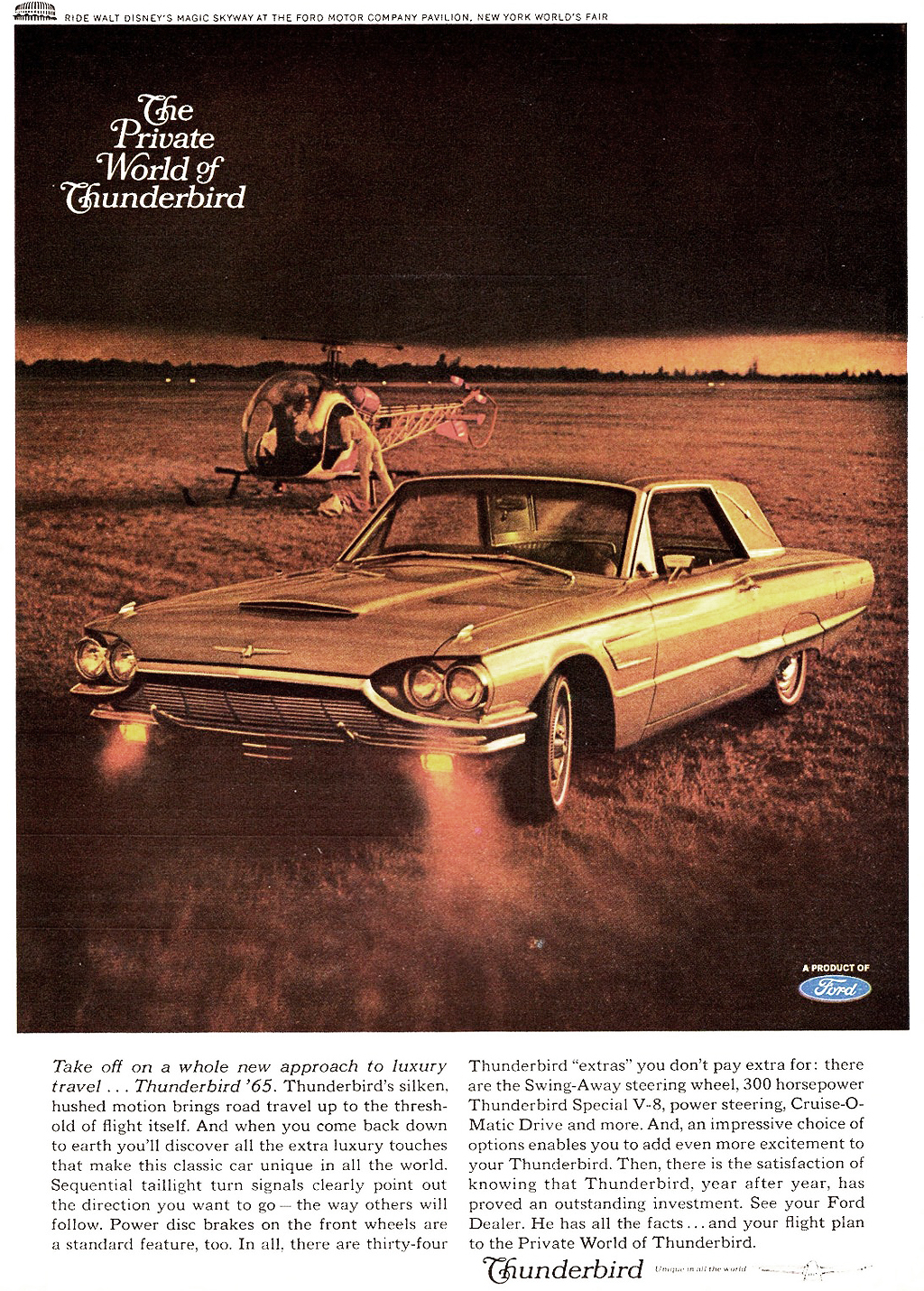 Showthread furthermore Ford 1965 Thunderbird Ad A furthermore 5549293782 as well Ford Mustang Assembly Line additionally Vintage Ads. on ford vintage auto ads