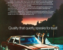 1980 ford ltd ad
