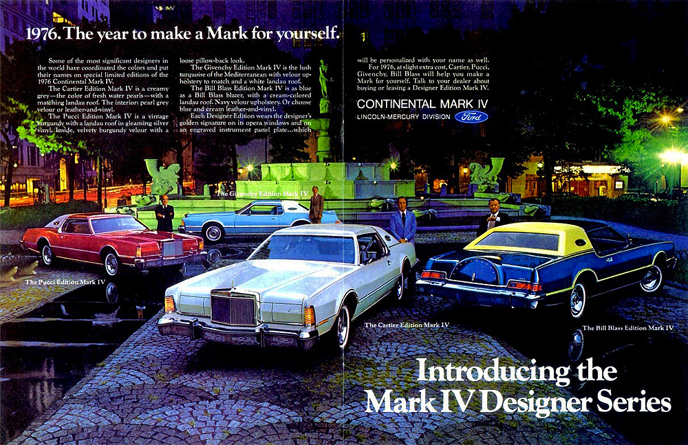 Vintage Car Ads From 1950s To 1980s furthermore 2509737334 moreover  as well San Ramon Street Sighting 1972 Lincoln in addition Lincoln Mark Iv. on 1978 lincoln mark iv