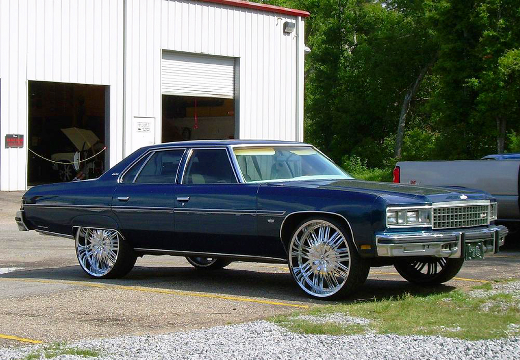 1976 Chevrolet Caprice Sedan Donk as well Watch further 1962 Lincoln Continental Pictures C13578 additionally 1961 Gmc Pickup also 1971 Dodge Challenger. on 1988 lincoln continental