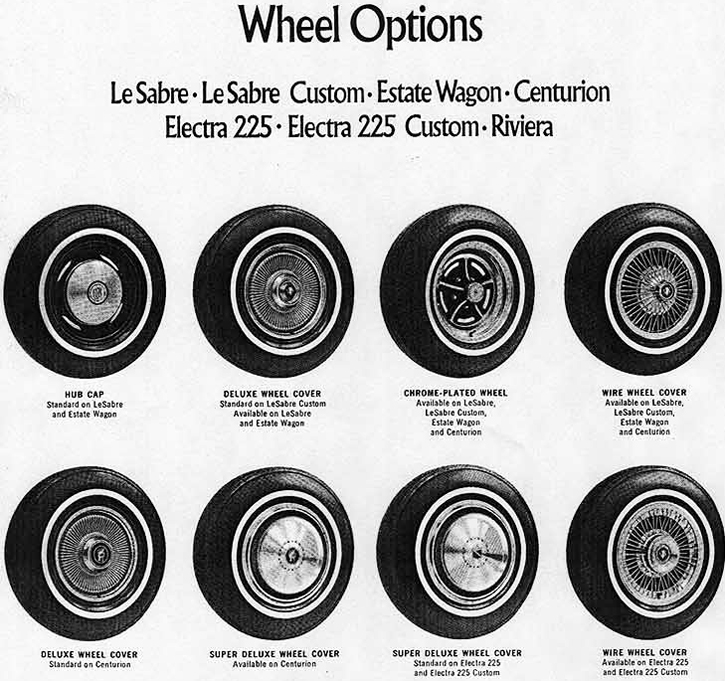 prices tourx specs net wheels buick carscool release date regal photos