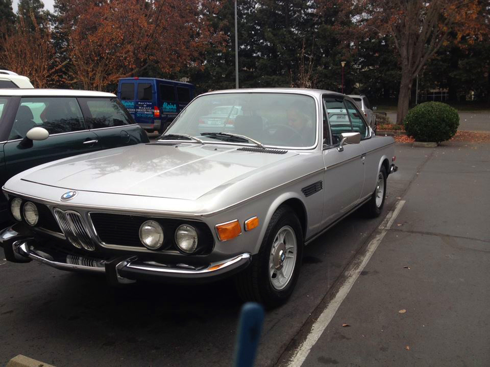 1973 Bmw 30cs Owned By Jerry Garcia 2 further 16724 besides 1985 11 besides Lifespan of men further 8. on december pictures to print