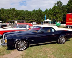 1973 mercury cougar wire wheel covers