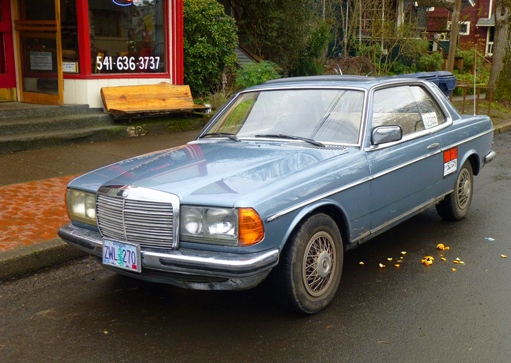 Wle 5710 moreover Alarm Bell Symbol 20147 likewise 1981 Mercedes 230ce B additionally Seidwear Sweatpants likewise Img 1648. on skip size guide