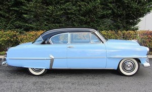 1954 plymouth belvedere classic cars today online. Black Bedroom Furniture Sets. Home Design Ideas