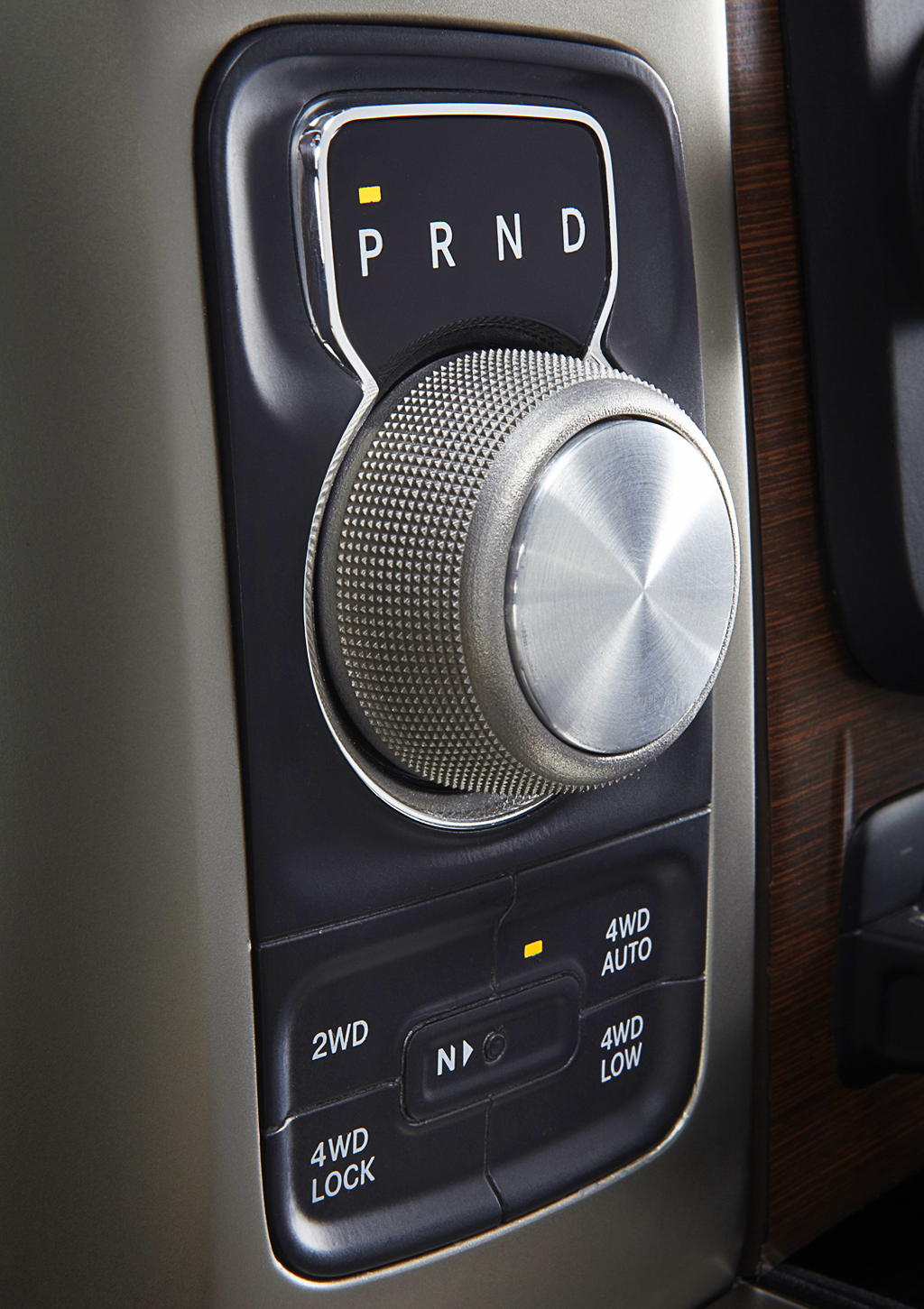 2013 Ram 1500 Gear Selector Knob Classic Cars Today Online