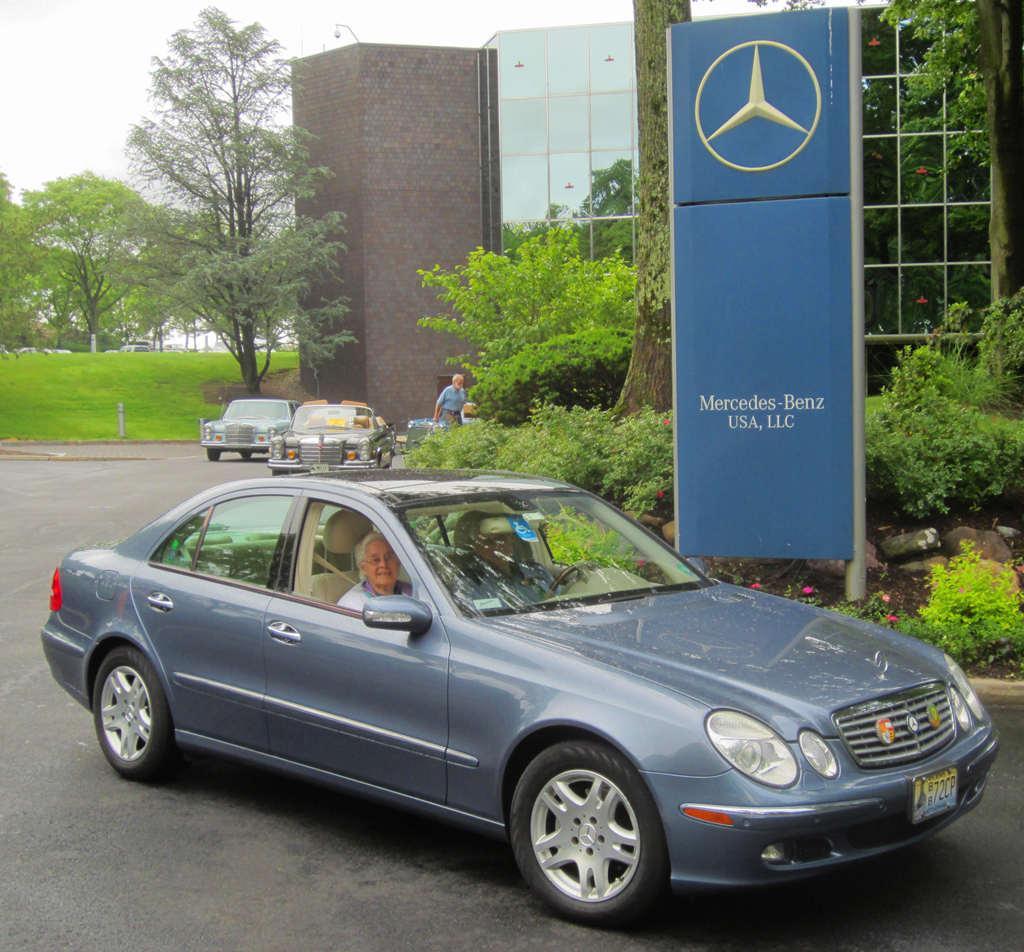 2005 mercedes e320 diesel at the 2013 mercedes june for 2005 mercedes benz e320 cdi diesel for sale