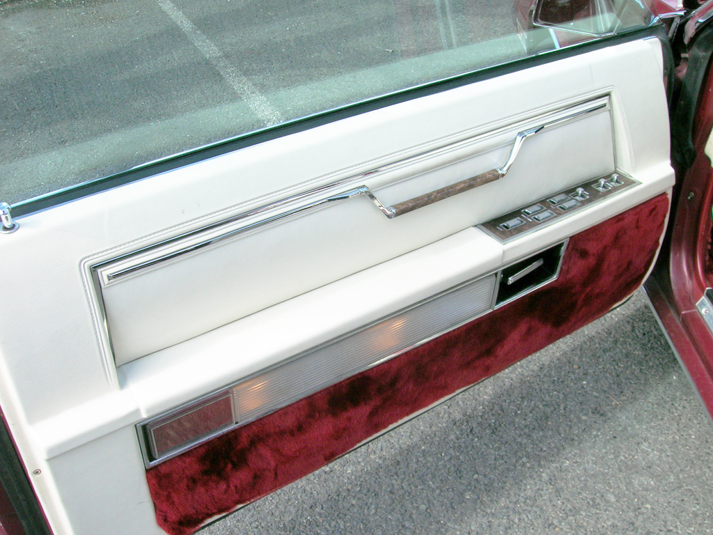 1982 chrysler imperial