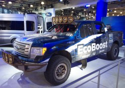 2014, ford, f-150, new york auto show