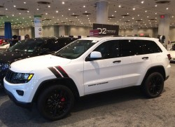 2014, jeep, grand cherokee, new york auto show