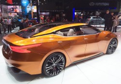 2014, nissan, sport sedan, new york auto show