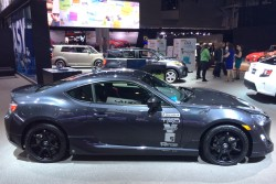 2014, scion, fr-s, new york auto show