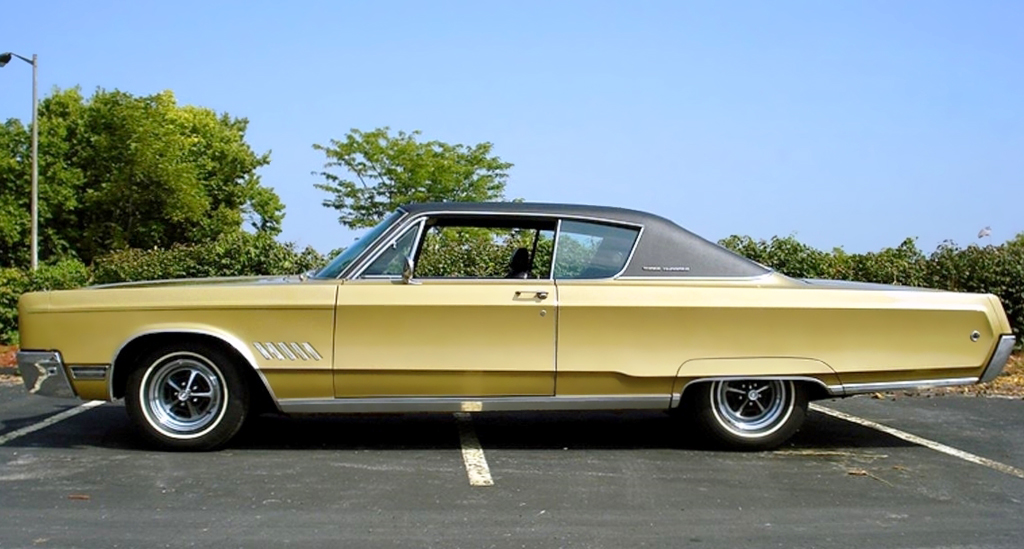 1968, chrysler, 300