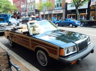 somerville cruise night