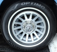 jeep grand wagoneer wheel