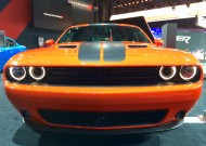 2016, ny, new york, auto show, dodge, charger