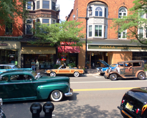 small 1 Somerville cruise night scene 330pm