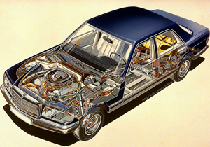 small 1980-Mercedes-126-drawing-a