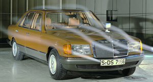 small 1980-Mercedes-S-Class-wind-tunnel-b