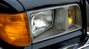 1981-85 headlights