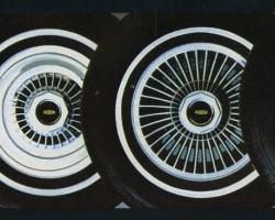 Lincoln Continental Wheel Aluminum Wire Wire Data Schema