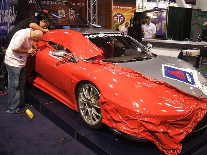 Car Whole Body Paint Price Philippines