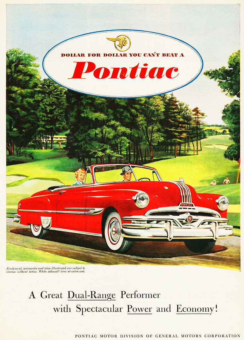 Image result for classic vintage fall magazine ads